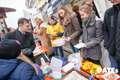 meile-demokratie-magdeburg-2016-525.jpg