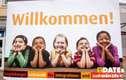 meile-demokratie-magdeburg-2016-531.jpg