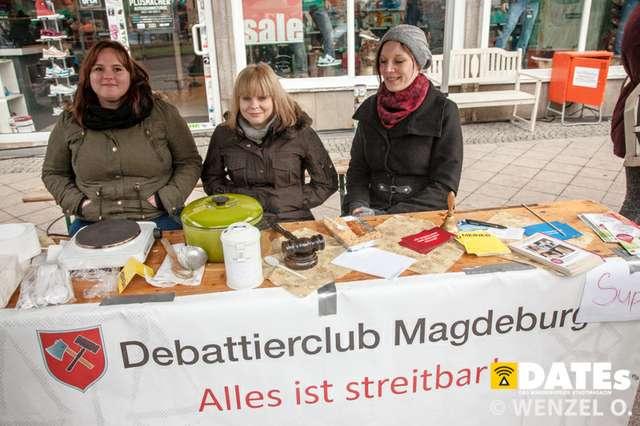 meile-demokratie-magdeburg-2016-534.jpg