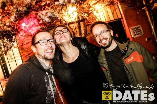 Schwoof_Jan2016_eDudek-9015.JPG