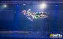 night_of_freestyle_getec_ikopix-65.jpg