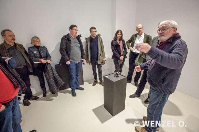 lange-nacht-im-kunstmuseum-magdeburg_Wenzel_601.jpg