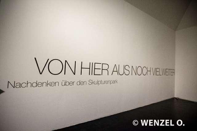 lange-nacht-im-kunstmuseum-magdeburg_Wenzel_603.jpg