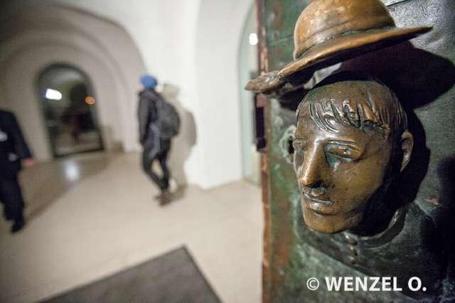 lange-nacht-im-kunstmuseum-magdeburg_Wenzel_606.jpg
