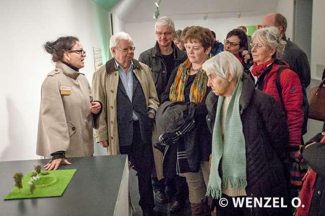 lange-nacht-im-kunstmuseum-magdeburg_Wenzel_607.jpg