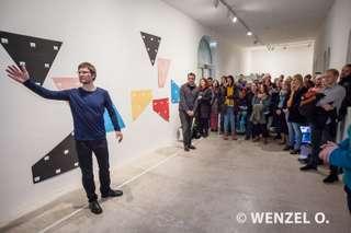 lange-nacht-im-kunstmuseum-magdeburg_Wenzel_614.jpg