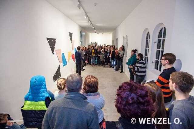 lange-nacht-im-kunstmuseum-magdeburg_Wenzel_617.jpg