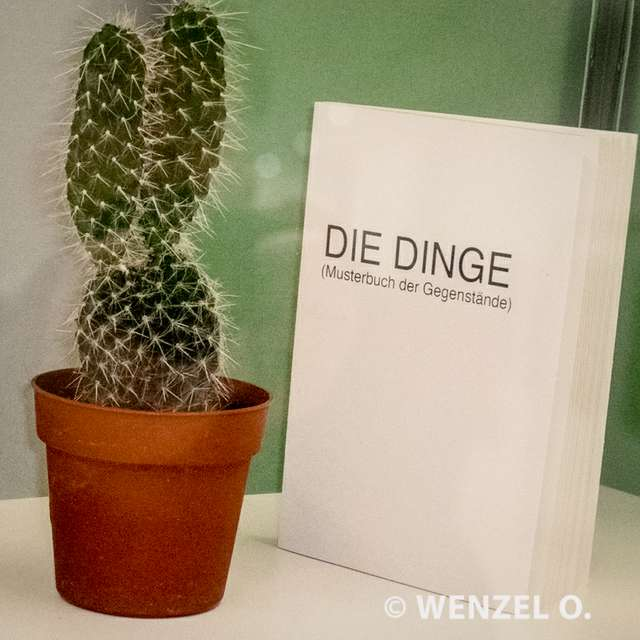 lange-nacht-im-kunstmuseum-magdeburg_Wenzel_618.jpg