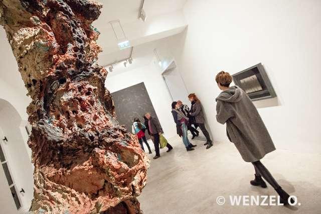 lange-nacht-im-kunstmuseum-magdeburg_Wenzel_619.jpg