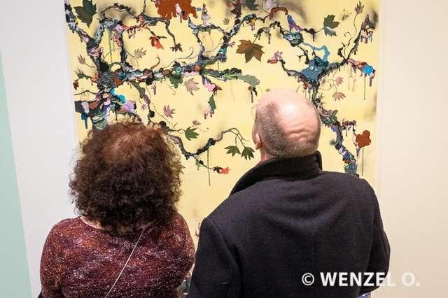 lange-nacht-im-kunstmuseum-magdeburg_Wenzel_621.jpg