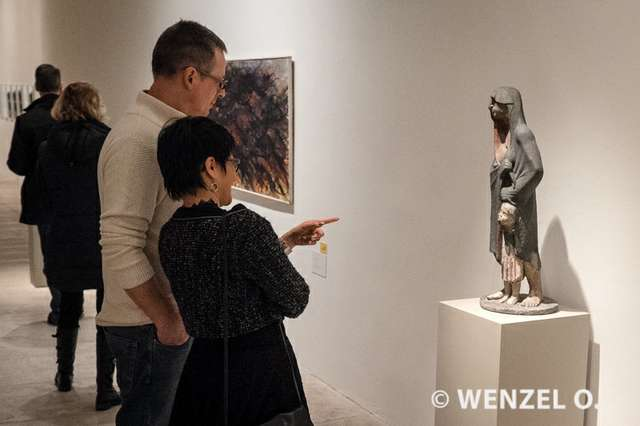 lange-nacht-im-kunstmuseum-magdeburg_Wenzel_622.jpg