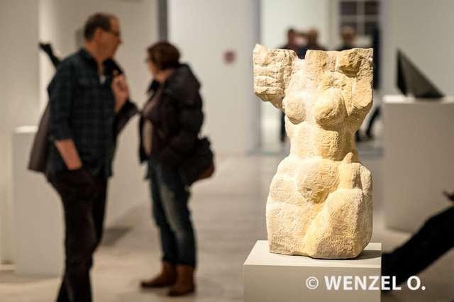 lange-nacht-im-kunstmuseum-magdeburg_Wenzel_623.jpg