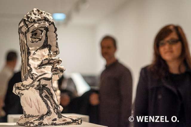 lange-nacht-im-kunstmuseum-magdeburg_Wenzel_624.jpg