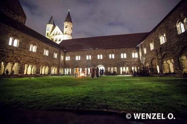 lange-nacht-im-kunstmuseum-magdeburg_Wenzel_627.jpg