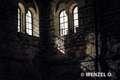 lange-nacht-im-kunstmuseum-magdeburg_Wenzel_628.jpg