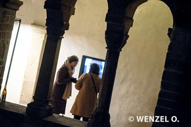 lange-nacht-im-kunstmuseum-magdeburg_Wenzel_629.jpg