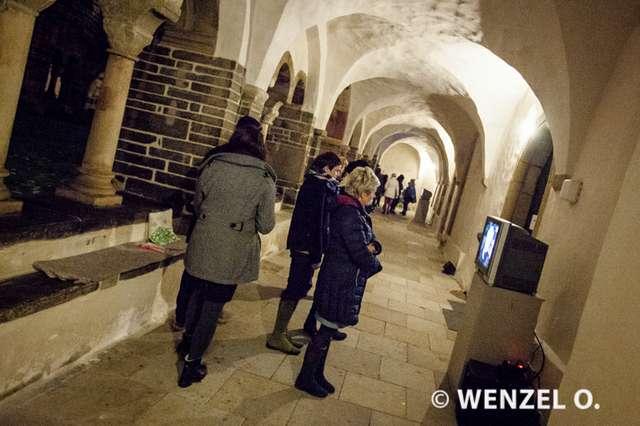 lange-nacht-im-kunstmuseum-magdeburg_Wenzel_630.jpg