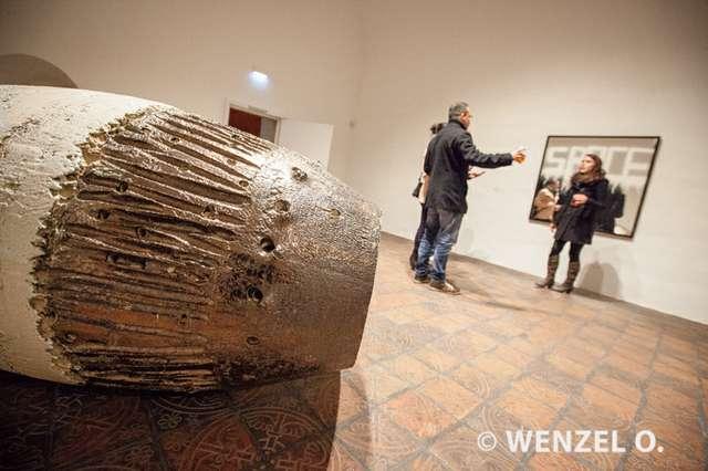 lange-nacht-im-kunstmuseum-magdeburg_Wenzel_632.jpg