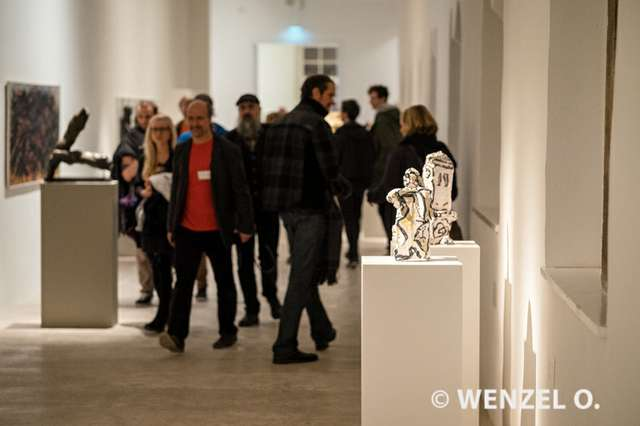 lange-nacht-im-kunstmuseum-magdeburg_Wenzel_634.jpg