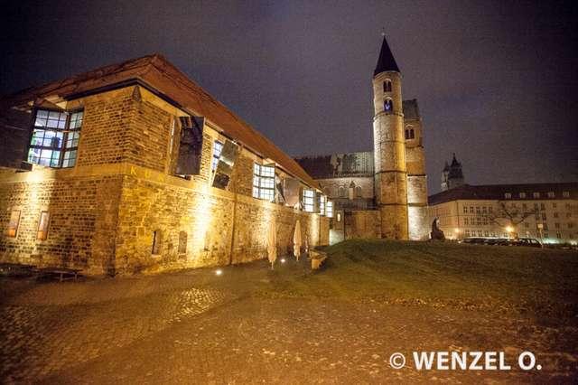 lange-nacht-im-kunstmuseum-magdeburg_Wenzel_639.jpg