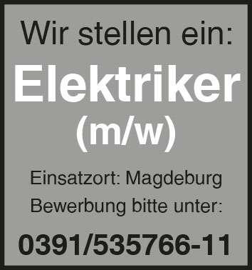 promind_Elektriker.jpg