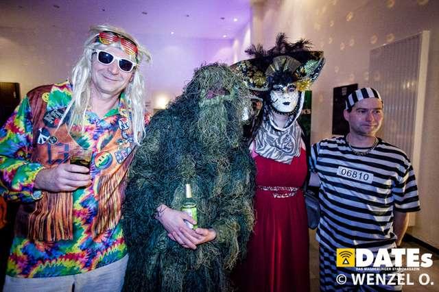ottojaner-karneval-2016_502.jpg