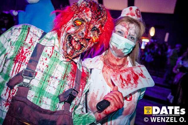 ottojaner-karneval-2016_503.jpg