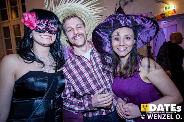 ottojaner-karneval-2016_506.jpg