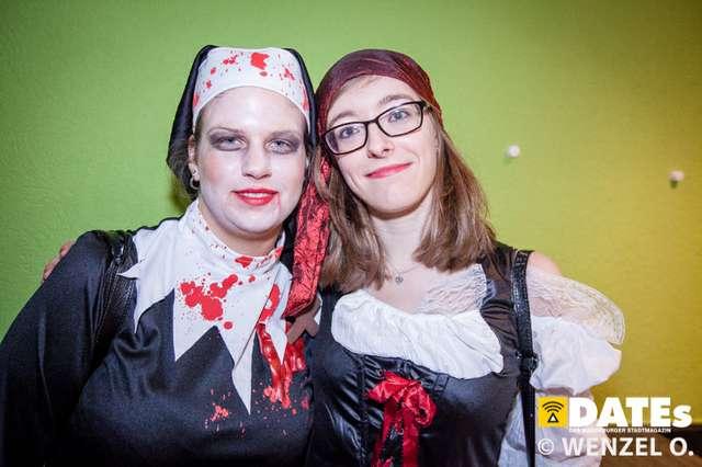 ottojaner-karneval-2016_507.jpg