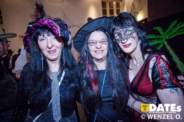 ottojaner-karneval-2016_511.jpg