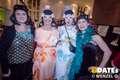 ottojaner-karneval-2016_512.jpg
