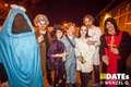ottojaner-karneval-2016_514.jpg