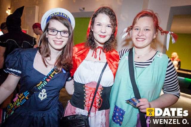 ottojaner-karneval-2016_518.jpg