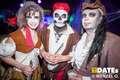 ottojaner-karneval-2016_520.jpg