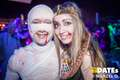 ottojaner-karneval-2016_521.jpg