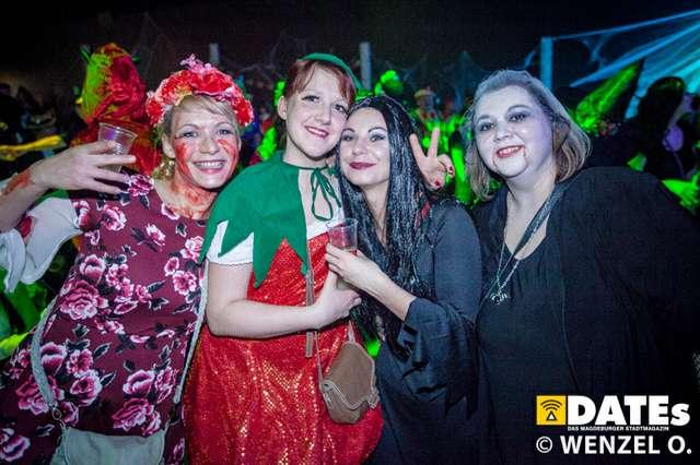 ottojaner-karneval-2016_522.jpg