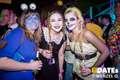 ottojaner-karneval-2016_523.jpg
