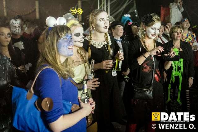 ottojaner-karneval-2016_528.jpg