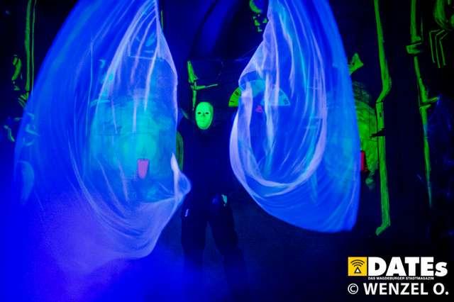 ottojaner-karneval-2016_529.jpg