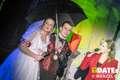 ottojaner-karneval-2016_530.jpg