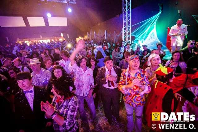 ottojaner-karneval-2016_535.jpg