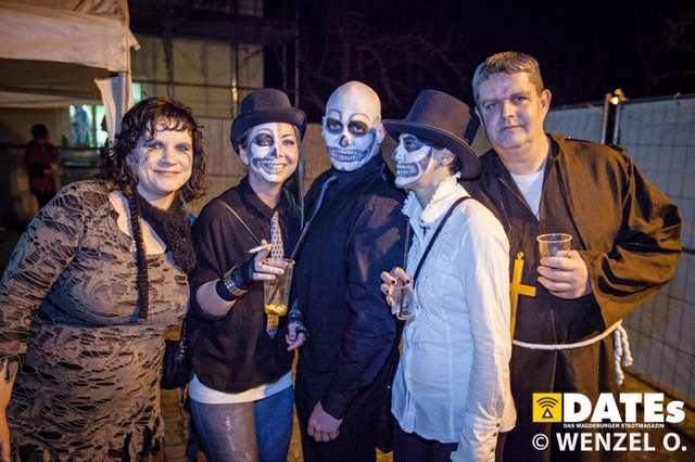 ottojaner-karneval-2016_538.jpg