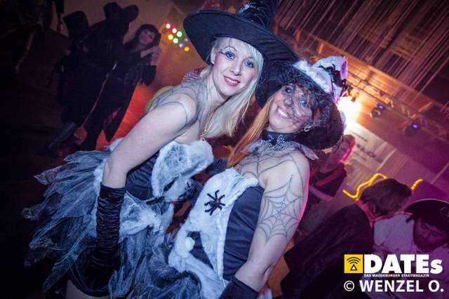 ottojaner-karneval-2016_541.jpg