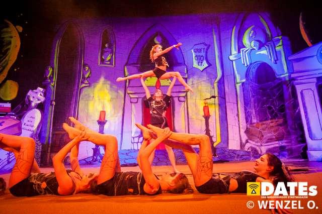 ottojaner-karneval-2016_545.jpg