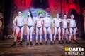 ottojaner-karneval-2016_550.jpg