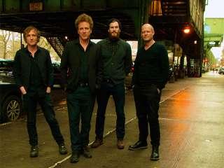 Steve Waitt & Band