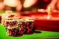 Las-Vegas-Baby_006_Peer_Post.jpg
