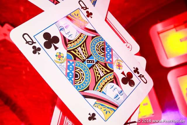 Las-Vegas-Baby_009_Peer_Post.jpg