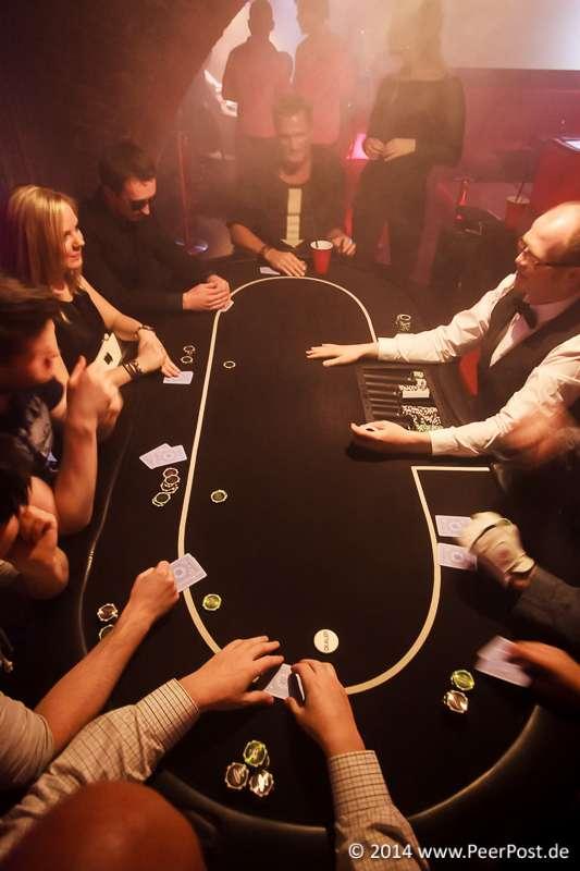 Las-Vegas-Baby_019_Peer_Post.jpg