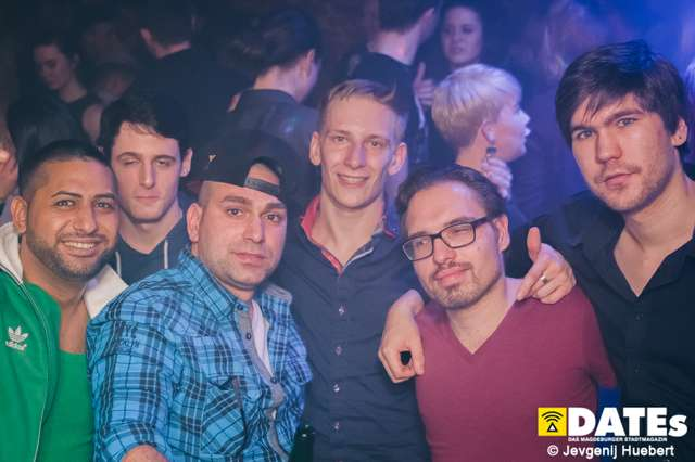 prinzzclub_32_Huebert.jpg